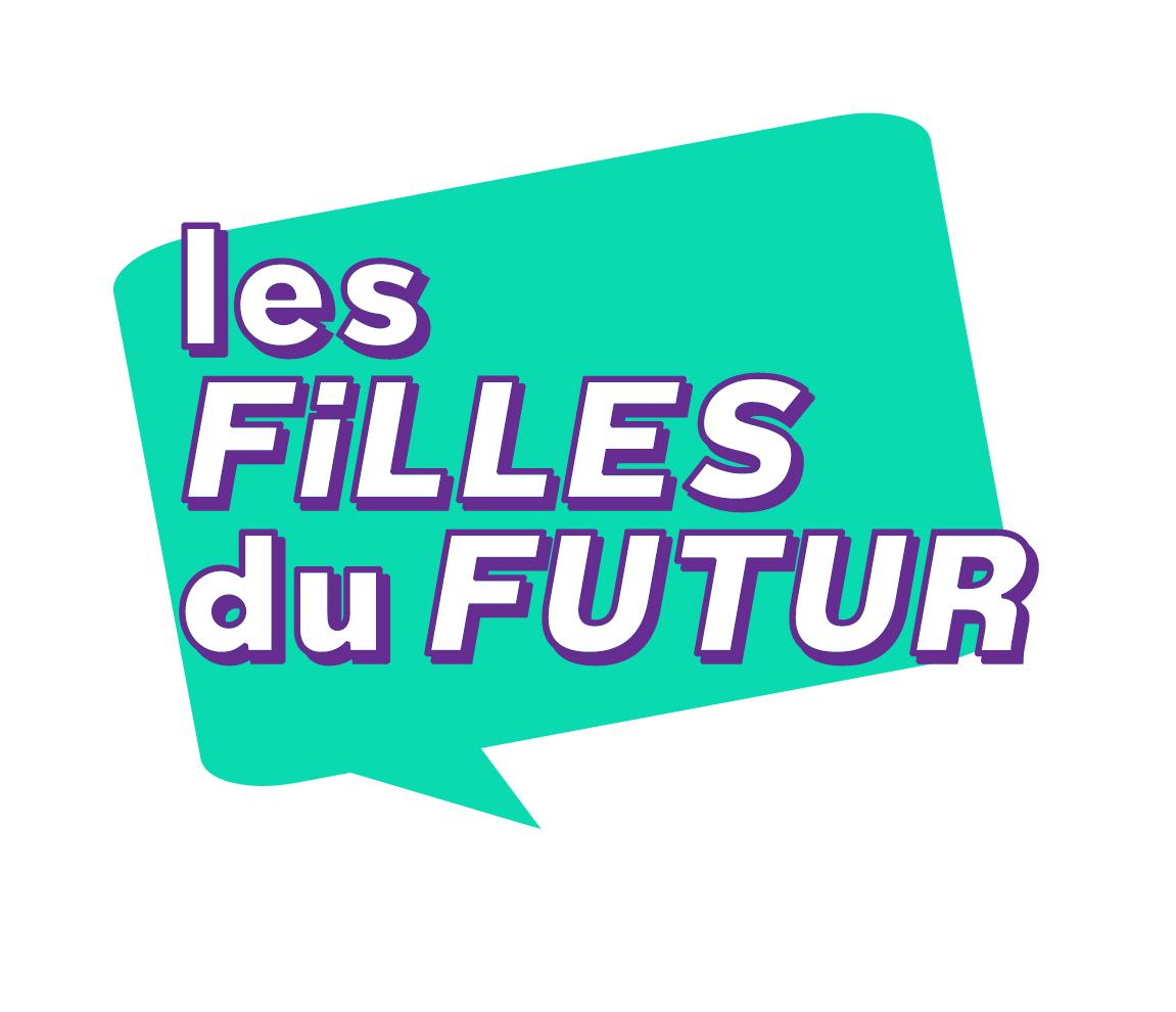 les FiLLES du FUTUR
